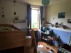 Vente Maison 8 pièces 220m² Entre COURS et CHARLIEU - Photo 12