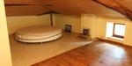 Vente Maison 4 pièces 180m² Vernoux-en-Vivarais (07240) - Photo 9