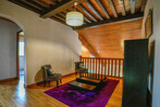 Vente Maison 7 pièces 185m² Bilieu (38850) - Photo 9