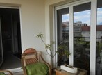 Sale Apartment 2 rooms 54m² Fontaine (38600) - Photo 20