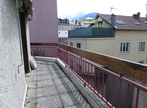 Location Appartement 1 pièce 25m² Grenoble (38000) - Photo 2