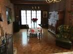 Vente Maison 160m² Isbergues (62330) - Photo 2