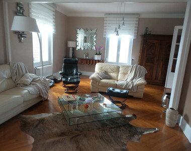 Vente Appartement 4 pièces 147m² Pfastatt (68120) - photo