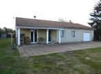 Vente Maison 4 pièces 93m² Pact (38270) - Photo 10