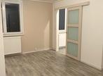 Vente Appartement 1 pièce 29m² Seyssinet-Pariset (38170) - Photo 4