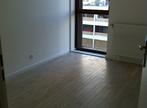 Location Appartement 3 pièces 54m² Massy (91300) - Photo 3