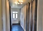 Vente Maison 7 pièces 200m² Annemasse (74100) - Photo 34