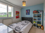 Sale Apartment 3 rooms 58m² Sassenage (38360) - Photo 3