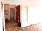Location Appartement 3 pièces 65m² Grenoble (38100) - Photo 12