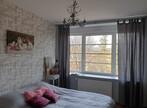 Vente Appartement 3 pièces 87m² Le Puy-en-Velay (43000) - Photo 7