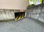 Location Garage Grenoble (38000) - Photo 2
