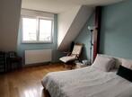 Sale House 8 rooms 220m² Souffelweyersheim (67460) - Photo 6