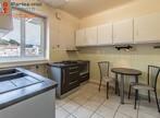 Vente Appartement 5 pièces 98m² Tarare (69170) - Photo 3
