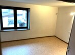 Location Maison 4 pièces 110m² Noailly (42640) - Photo 21