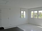 Location Appartement 1 pièce 35m² Lure (70200) - Photo 2