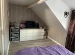 Vente Maison 4 pièces 137m² Bellerive-sur-Allier (03700) - Photo 6