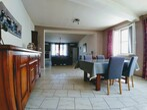 Vente Maison 7 pièces 175m² Arras (62000) - Photo 2