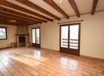 Vente Maison 6 pièces 125m² Privas (07000) - Photo 3