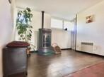 Vente Maison 4 pièces 100m² Vieille-Chapelle (62136) - Photo 4