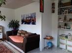 Location Appartement 3 pièces 61m² Saint-Martin-d'Uriage (38410) - Photo 1