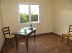 Sale House 181m² Lavilledieu (07170) - Photo 8