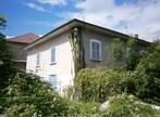 Vente Maison 400m² Charavines (38850) - Photo 1