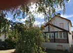 Vente Maison 7 pièces Lardy (91510) - Photo 2