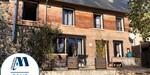 Vente Maison 5 pièces 135m² Saint-Jean-de-Vaulx (38220) - Photo 1
