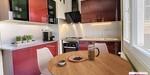 Vente Appartement 4 pièces 70m² AMBILLY - Photo 4