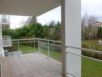 Location Appartement 3 pièces 70m² Pau (64000) - Photo 1