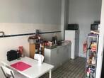 Location Appartement 3 pièces 82m² Grenoble (38000) - Photo 4
