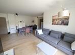 Location Appartement 4 pièces 87m² Suresnes (92150) - Photo 5