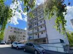 Location Appartement 2 pièces 59m² Saint-Étienne (42100) - Photo 12