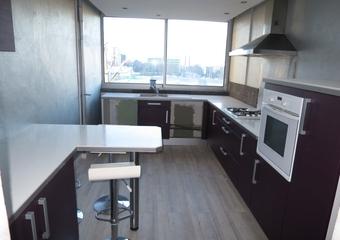 Location Appartement 4 pièces 83m² Échirolles (38130) - photo 2