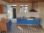 Vente Maison 4 pièces 86m² Lefaux (62630) - Photo 2