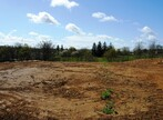 Sale Land 1 039m² Samatan (32130) - Photo 2