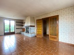 Sale House 6 rooms 110m² Lure (70200) - Photo 2