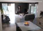 Vente Maison 5 pièces 140m² Saint-Rémy-en-Rollat (03110) - Photo 3
