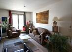 Vente Appartement 4 pièces 97m² Grenoble (38000) - Photo 2