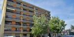 Vente Appartement 3 pièces 88m² Gaillard (74240) - Photo 10