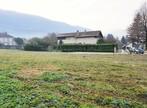 Vente Terrain 876m² Vaulnaveys-le-Haut (38410) - Photo 3