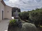 Sale House 5 rooms 141m² Lauris (84360) - Photo 16