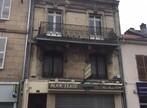Vente Immeuble 4 pièces 245m² Lure (70200) - Photo 1