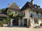 Vente Maison 10 pièces 226m² SECTEUR PONT DE BEAUVOISIN - Photo 2