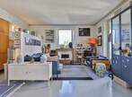 Sale Apartment 2 rooms 57m² Paris 20 (75020) - Photo 6