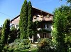 Vente Maison / Chalet / Ferme 8 pièces 185m² Viuz-en-Sallaz (74250) - Photo 35