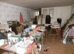 Vente Maison Auzelles (63590) - Photo 13