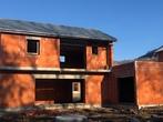 Vente Maison 5 pièces 115m² Saint-Alban-Leysse (73230) - Photo 7