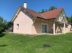 Vente Maison 5 pièces 113m² Valencogne (38730) - Photo 20