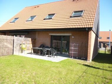 Location Maison 80m² Douvrin (62138) - photo